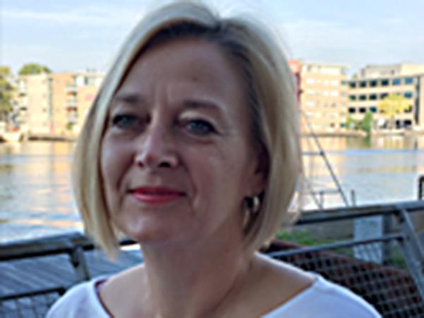 Sandra-Suverkropp